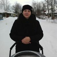 Наталия Вилевич