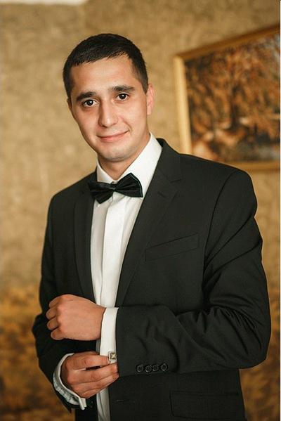 Николай Алынин