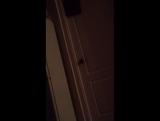 Не смотреть очень страшное видео 18((((()))))