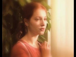Анонс сериала РЫЖАЯ.С 3 октября на МУЗ-ТВ. 2011