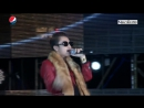 IConcert _ Mỹ Tâm - Sơn Tùng M -TP - Isaac - Hari Won - Hằng Bingboong - MC Than (Radio SaturnFM saturnfm)