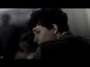 Gilbert Blythe || Edmund Pevensie || Ponyboy Curtis