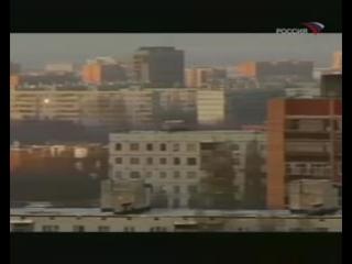 (Low) Криминал 90-х. Беспредел в Тольятти