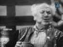 телеспектакль СЭР ДЖОН ФАЛЬСТАФ по мотивам комедии У.Шекспира ВИНДЗОРСКИЕ ПРОКАЗНИЦЫ и оперы Дж.Верди ФАЛЬСТАФ, 2-я серия