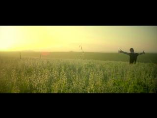 Chris yank & рем дигга - дорога домой 2о17