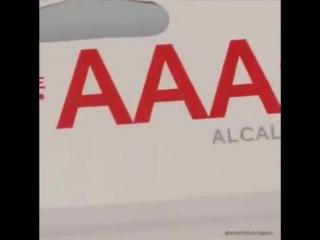 AA AAA AAAA