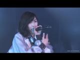 E2 Seifuku ga Jama wo Suru [AKB48 B7 261215 Shonichi]
