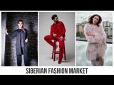 SFM_VIDEO