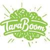 Taraboom - интерактивные мероприятия