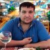 Murad Ataev