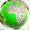 Бізнес Світ - сучасні технології, інвестиції