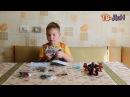Constructor lego Ninjago. Конструктор лего ниндзяго.Lego Nindjago