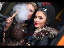 Tebriz Teraneleri 2016 ( Azeri Music ) → 10.000