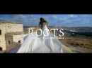 ROOTS. The Return to the Inner Temple ( Subtitles)