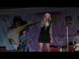 Елена Никитаева - Океан live 2017