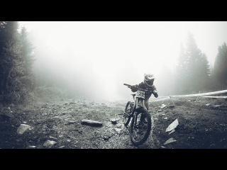 Best of Mountain Bikers 2017 - Downhill and Freeride Tribute vol.3