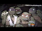 Get Shell Shocked FULL MV 2014 TMNT Nick