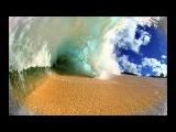 Jeff Golub ~ On the Beach