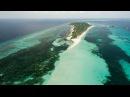 Malediven-Urlaub 2015 (Lhaviyani Atoll, Kuredu)