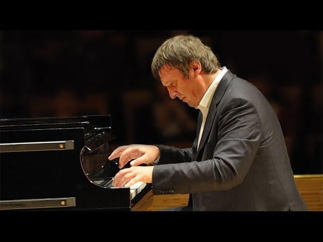 Boris Berezovsky plays Medtner - Fairy Tales op. 20, 26, 34, 35, 48 (live, 2007)