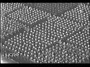Парад Победы 9 мая 1945 Полная версия Оригинал