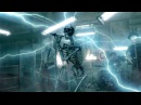 Die Toten Hosen Strom [Offizielles Musikvideo]