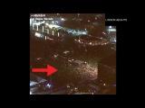 Jason Aldean Concert shooting in Las Vegas