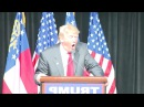 Ipik7 - Trump on me (ft. A-ha Donald Trump) YTPMV MMV
