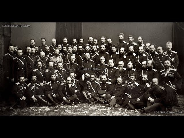 Женщина Палач -Расстрел белых офицеров в Крыму Товарищ -Роза кличка Демон