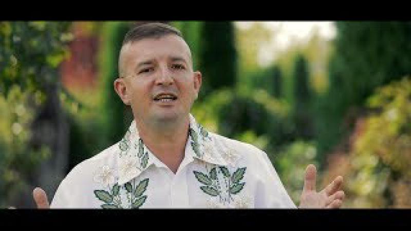 Calin Crisan - Lume buna, lume multa (Videoclip Oficial) NOU 2017