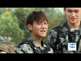 engindoesp 20161028 Takes A Real Man S2 Episode 214