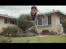 Zach King ! гений видеомонтажа