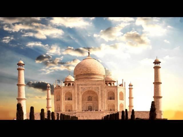 Pandit Ajoy Kaushiki Chakraborty - album Jhanak