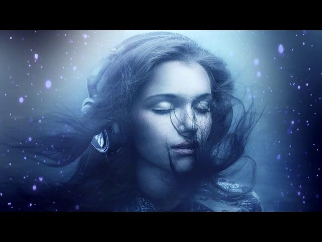 3 ЧАСА - Музыка Для Сна с Гипнотическим Эффектом - Усыпляющая Музыка