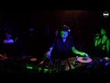 Umwelt Boiler Room Berlin DJ Set