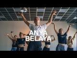 Beyonce Shining ft. Jay-Z &amp Dj Khaled Choreography by Anya Belaya D.Side Dance Studio