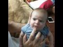 Baby boss real