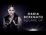 [#My1] Daria Berenato - Square Up (Official Theme)