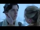 Riverdale Betty and Jughead 1x13 (1/3)