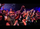 Alter Bridge - Open Your Eyes (Live at Wembley) Full HD 1080p