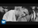 Agnieszka Chylińska Królowa Łez Official Music Video