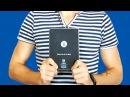 Дневник на английском Инструкция ПЭМ 33