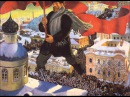 S Prokofiev Cantata for the 20th Anniversary of October Revolution Op 74 1937