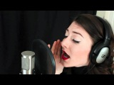 Karmin &amp Astonband - Someone Like You