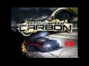 Прохождение игры Need For Speed Carbon 9