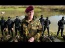 Brigadegeneral Günzel Es reicht! Für wie dumm haltet ihr uns