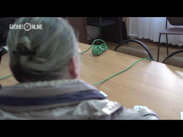 Челнинка отдала ведуньям мошенницам 40 тысяч рублей за СМС молитвы