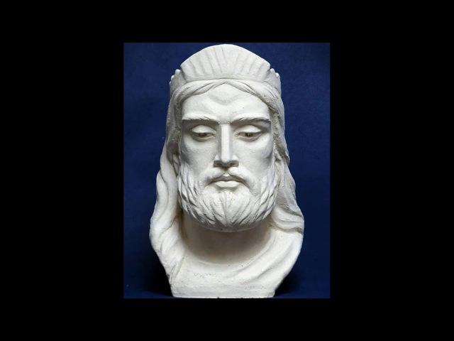 Мудрые высказывания Царя Соломона