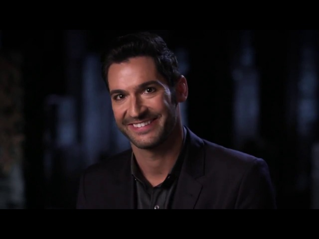 Lucifer 2x18 Promo 2 The Good, the Bad, and the Crispy HD Season 2 Episode 18
