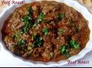 Мясо по индийски. готовим дома, рецепты Индии Индийская кухня